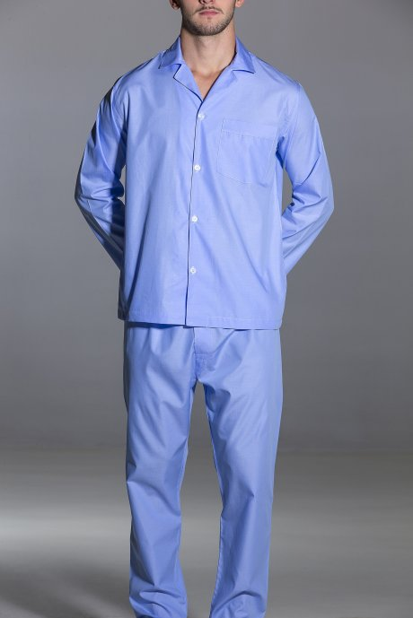 Copia di Pajamas plein colour